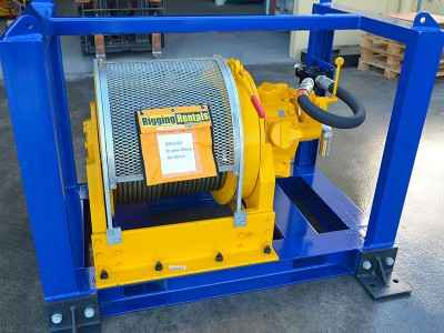 braden-air-winch-400x300
