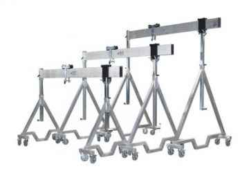 felts-gantry-crane1-400x300