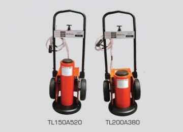hf2012-s12-toughlift-4-400x300