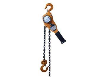 rigging-rentals-lever-hoist