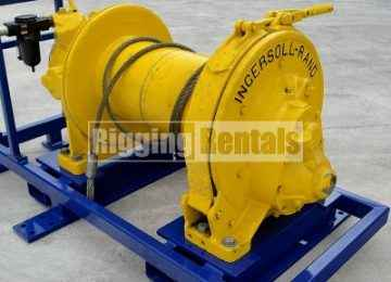 air-winch-ingersoll-rand-400x300