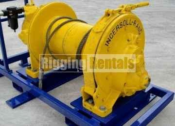 air-winch-ingersoll-rand-400x300