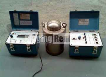 compression-load-cells-400x300