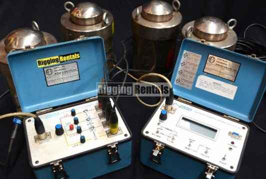 compression-load-cells-4x200t