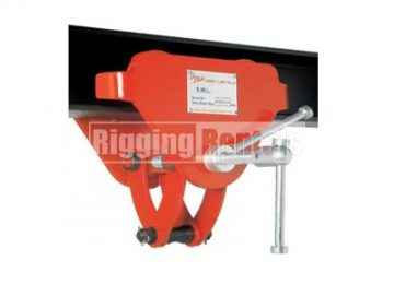 girder-trolley-with-clamp-400x300