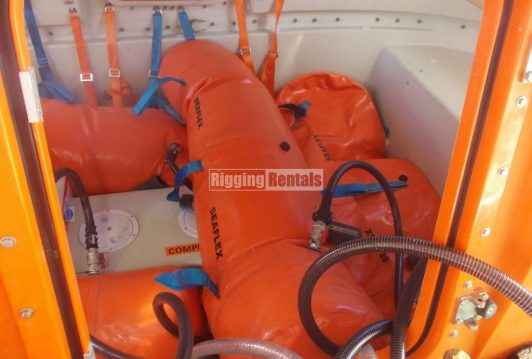 life-boat-test-kits-2