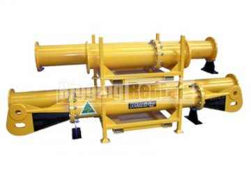 maxirig-spreader-pipe-400x300
