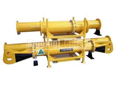 maxirig-spreader-pipe-400x300