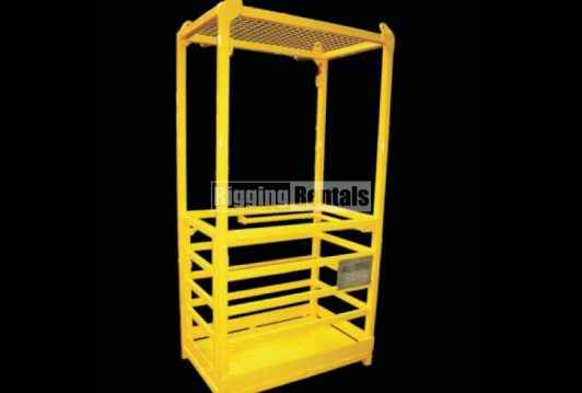 two-person-cage-enclosed