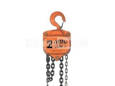 vital-chain-hoist-400x300-1