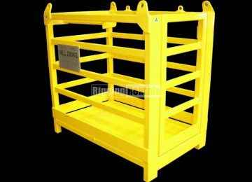 work-cage-two-person