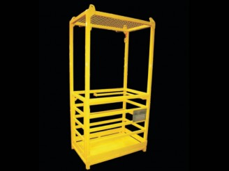 two-person-cage-enclosed-328x2461